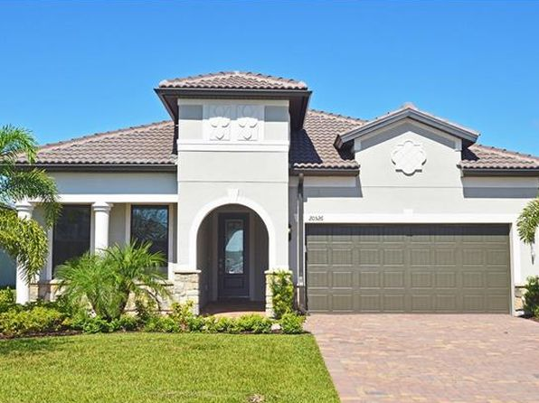 2 bed 2 bath Single Family at 20526 Corkscrew Shores Blvd Estero, FL, 33928 is for sale at 440k - 1 of 15