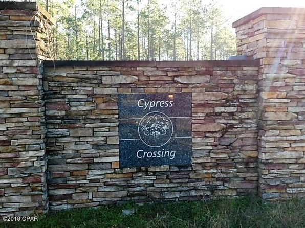 null bed null bath Vacant Land at  Cypress Crossing Rd Vernon, FL, 32462 is for sale at 12k - 1 of 2