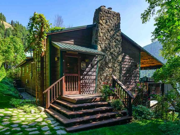 3 bed 2 bath Single Family at 2880 Deep Lake South Shore Rd Colville, WA, 99114 is for sale at 310k - 1 of 20