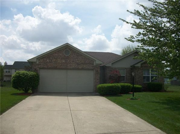 3 bed 2 bath Single Family at 389 Carol Dr Bargersville, IN, 46106 is for sale at 130k - 1 of 25