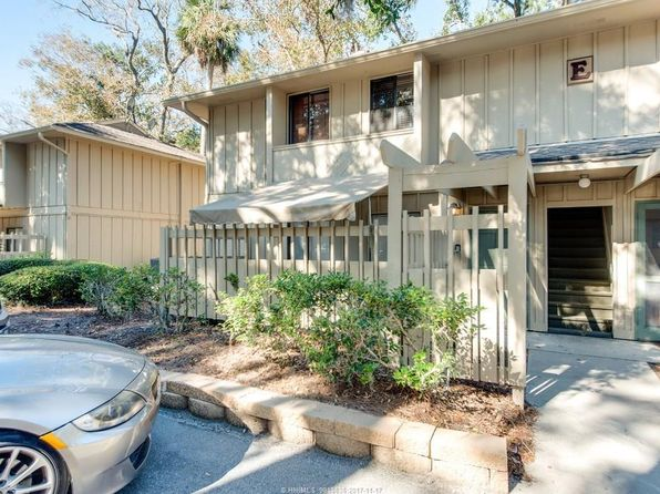 2 bed 1 bath Single Family at 6 Woodward Ave Hilton Head Island, SC, 29928 is for sale at 146k - 1 of 17
