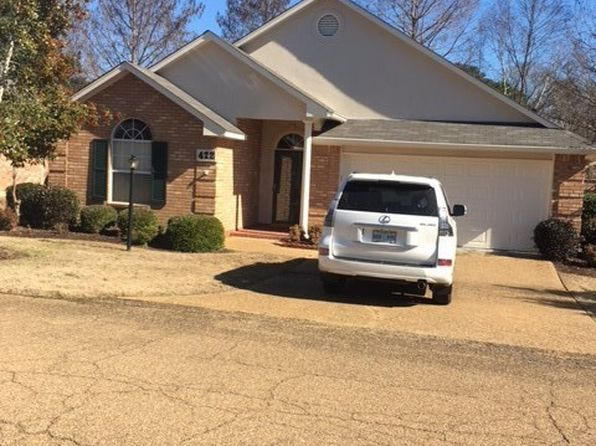 2 bed 2 bath Single Family at 422 TWIN LKS N CLINTON, MS, 39056 is for sale at 170k - 1 of 9