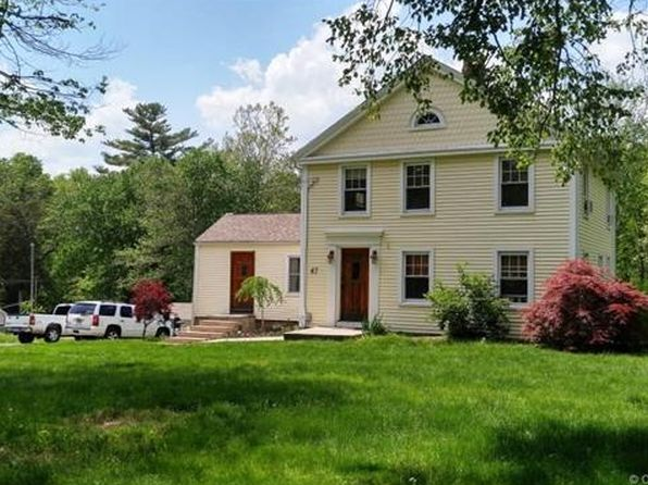 3 bed 2 bath Single Family at 67 Coles Rd Cromwell, CT, 06416 is for sale at 194k - 1 of 39