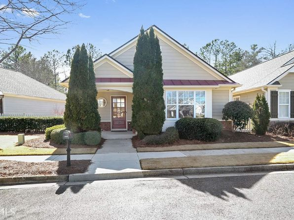 3 bed 2 bath Single Family at 3597 Lilac Springs Dr Powder Springs, GA, 30127 is for sale at 250k - 1 of 25