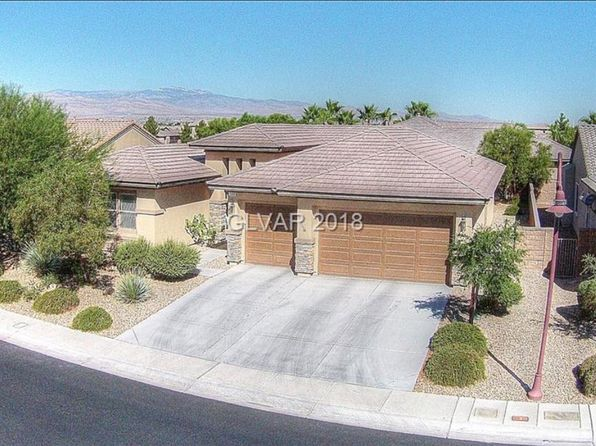 houses for rent in north las vegas nv 214 homes zillow rh zillow com