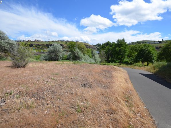 null bed null bath Vacant Land at 198 Honey Suckle Ln The Dalles, OR, 97058 is for sale at 30k - 1 of 4