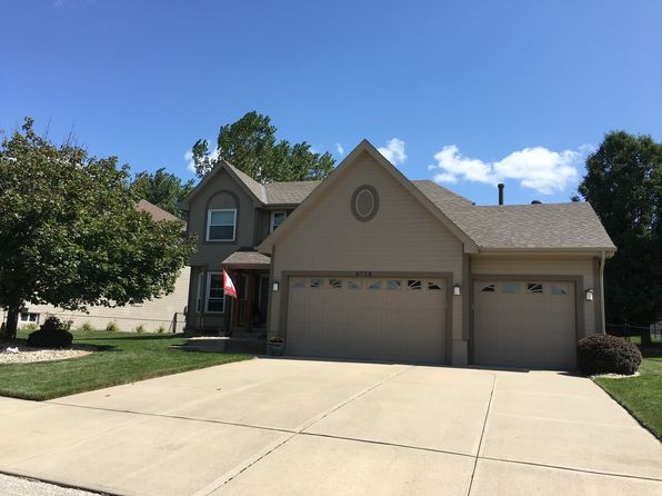 3 bed 3 bath Single Family at 6729 S 163rd Ave Omaha, NE, 68135 is for sale at 265k - 1 of 14