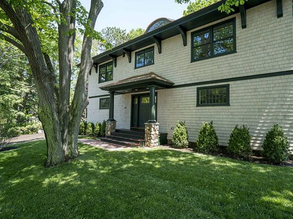 4 bed 4 bath Single Family at 210 Atlantic Ave Marblehead, MA, 01945 is for sale at 1.45m - 1 of 18