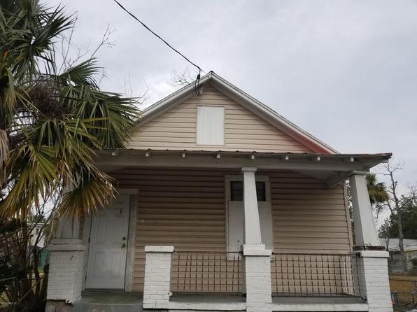 3 bed 2 bath Single Family at 1273 Grothe St Jacksonville, FL, 32209 is for sale at 30k - 1 of 4