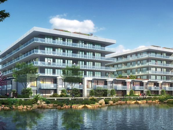 Edgewater nj waterfront homes for sale for Jersey shore waterfront homes for sale