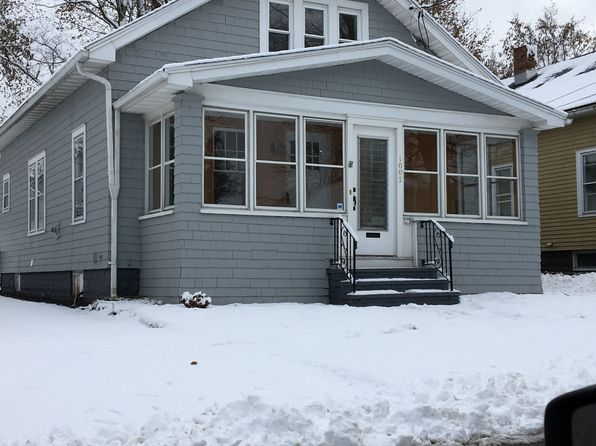 3 bed 1 bath Single Family at 1007 Ney Ave Utica, NY, 13502 is for sale at 85k - 1 of 19