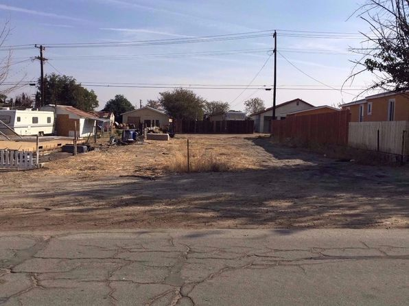 null bed null bath Vacant Land at 410 Naylor Ave Taft, CA, 93268 is for sale at 12k - 1 of 3