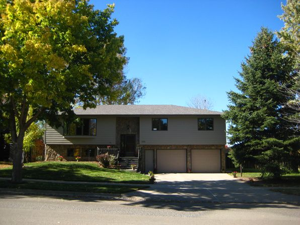 North Dakota Open Houses 146 Upcoming Zillow