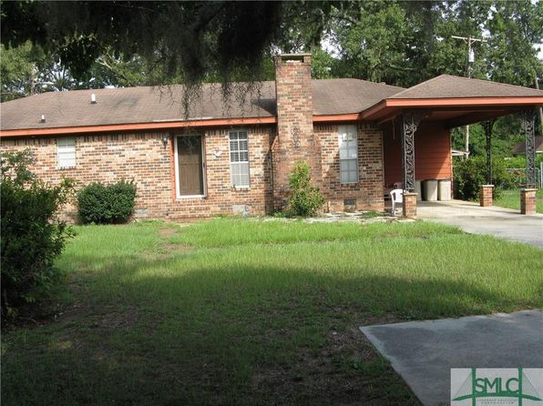 2 bed 2 bath Single Family at 8812 Old Montgomery Rd Savannah, GA, 31406 is for sale at 169k - 1 of 22