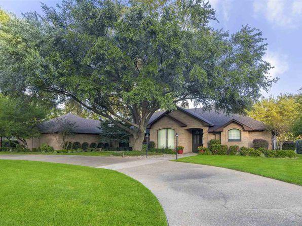 Miller Homes Group Longview Tx