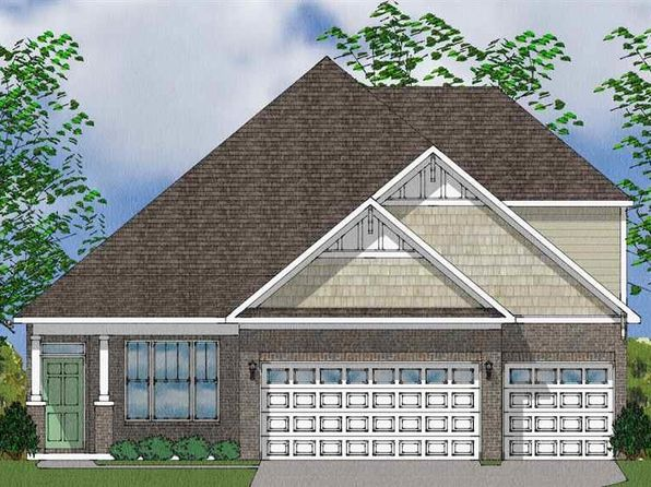 4 bed 4 bath Single Family at 810 Shelton Rd Madison, AL, 35758 is for sale at 339k - 1 of 16