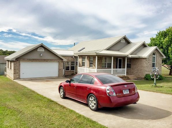 3 bed 2 bath Single Family at 907 Acorn St Huntsville, AR, 72740 is for sale at 130k - 1 of 20