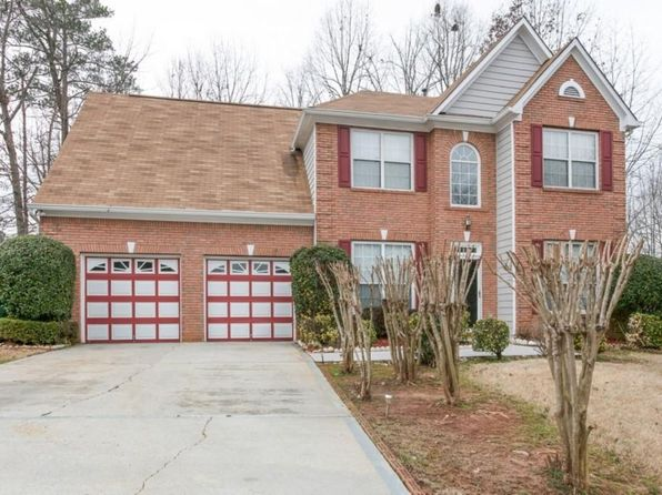 3 bed 3 bath Single Family at 6833 STONE BREEZE DR STONE MOUNTAIN, GA, 30087 is for sale at 189k - 1 of 20
