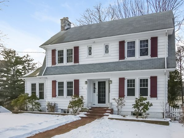 3 bed 3 bath Single Family at 27 Caterson Ter Hartsdale, NY, 10530 is for sale at 685k - 1 of 21