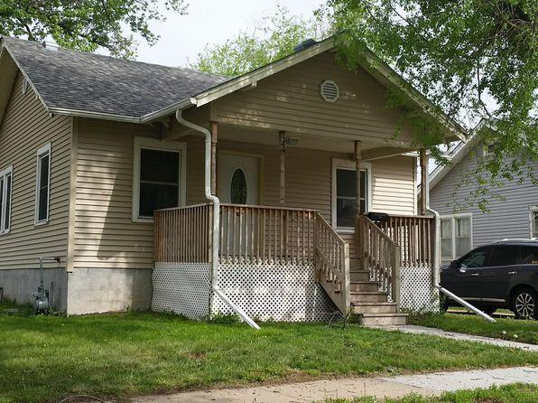 foto de Houses For Rent in Hastings NE 6 Homes Zillow