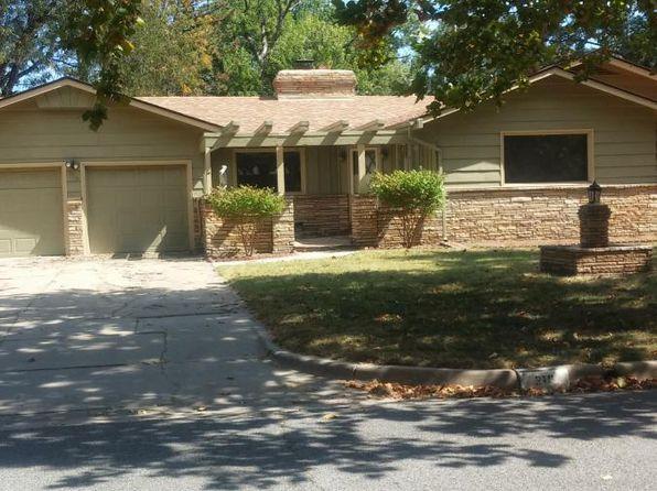 Rental Listings In Wichita Ks 526 Rentals Zillow