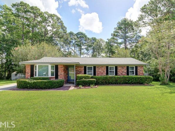 3 bed 2 bath Single Family at 409 McCall Rd Springfield, GA, 31329 is for sale at 145k - 1 of 30
