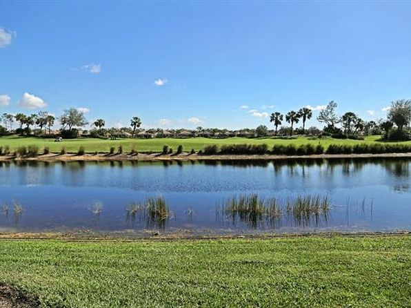 2 bed 2 bath Condo at 10270 Heritage Bay Blvd Naples, FL, 34120 is for sale at 259k - 1 of 16