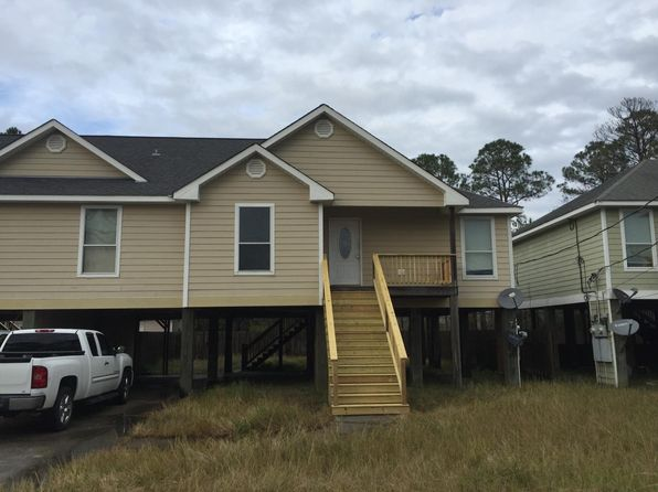 Townhomes For Rent In Bay Saint Louis Ms 2 Rentals Zillow