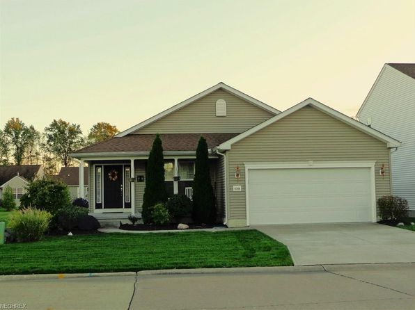 3 bed 2 bath Single Family at 6344 Dogwood Ln North Ridgeville, OH, 44039 is for sale at 200k - 1 of 30