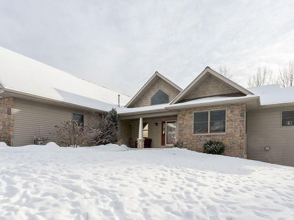 4 bed 3 bath Single Family at 610 W Wabasha St Duluth, MN, 55803 is for sale at 599k - 1 of 24