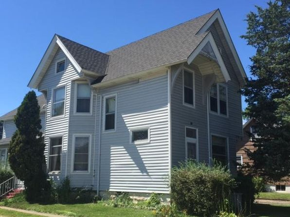 5 bed 2 bath Single Family at 973 Gilmore Ave Winona, MN, 55987 is for sale at 130k - 1 of 16