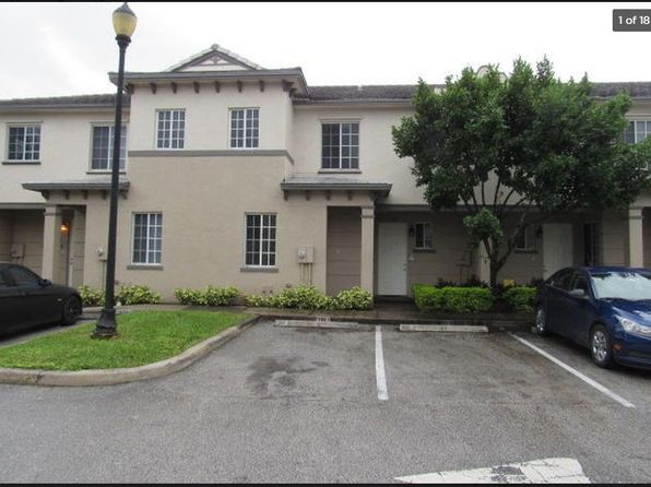 3 bed 2 bath Condo at 1993 Marsh Harbor Dr Riviera Beach, FL, 33404 is for sale at 121k - 1 of 16