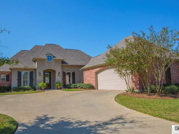 3 bed 3 bath Single Family at 4214 Ava Ln Monroe, LA, 71201 is for sale at 369k - 1 of 22