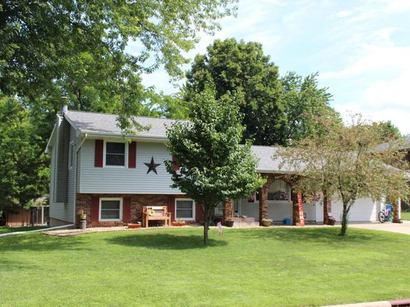 5 bed 2 bath Single Family at 445 Hilltop Ave Owatonna, MN, 55060 is for sale at 165k - 1 of 15