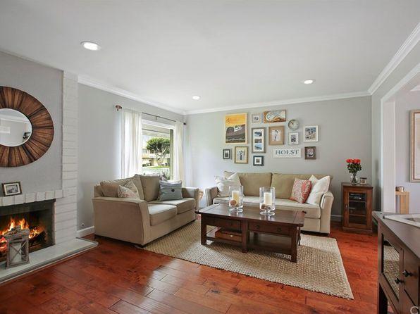 3 bed 3 bath Condo at 2634 Vista Del Oro Newport Beach, CA, 92660 is for sale at 860k - 1 of 15