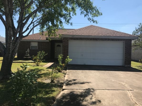 3 bed 2 bath Single Family at 602 Melanie Dr Pharr, TX, 78577 is for sale at 120k - google static map
