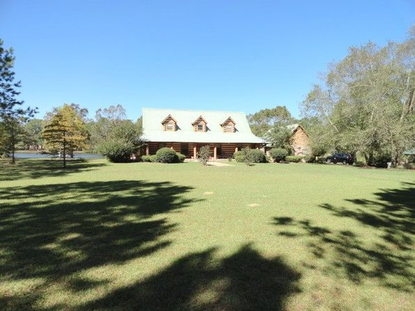 3 bed 3 bath Single Family at 891 Jacob Hall Rd Tifton, GA, 31794 is for sale at 250k - 1 of 26