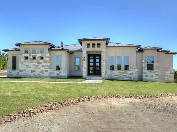 4 bed 3 bath Single Family at 3141 ELK RIVER TRL BULVERDE, TX, 78163 is for sale at 495k - 1 of 16