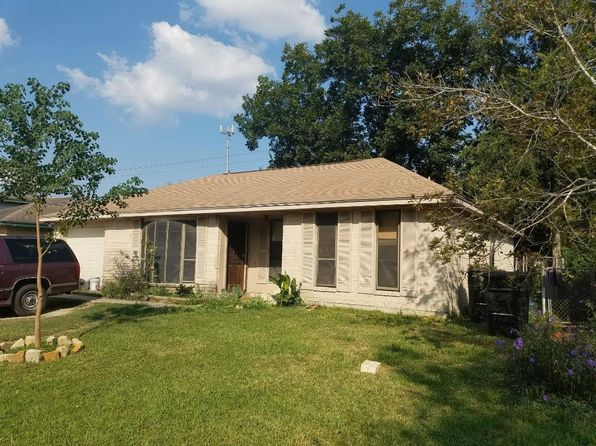 3 bed 2 bath Single Family at 15242 Dogwood Tree St Houston, TX, 77060 is for sale at 110k - 1 of 6