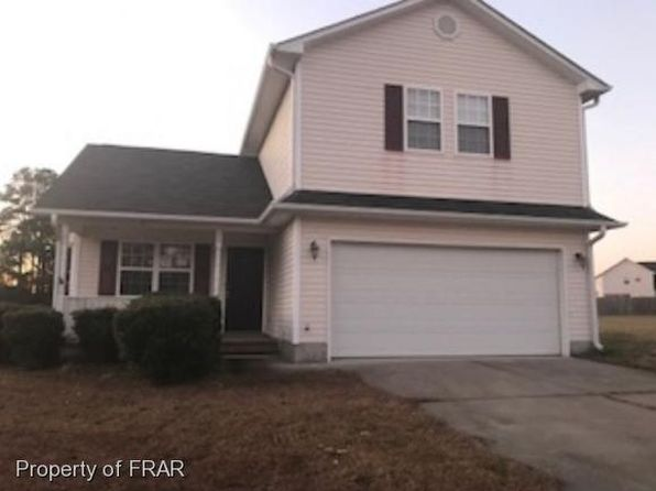 3 bed 3 bath Single Family at 15 Michael Ct Erwin, NC, 28339 is for sale at 99k - 1 of 10