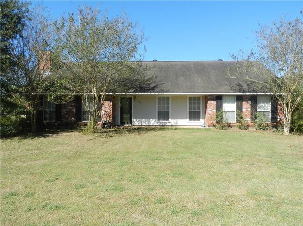 3 bed 2 bath Single Family at 634 Downs Ln Alexandria, LA, 71303 is for sale at 233k - 1 of 23