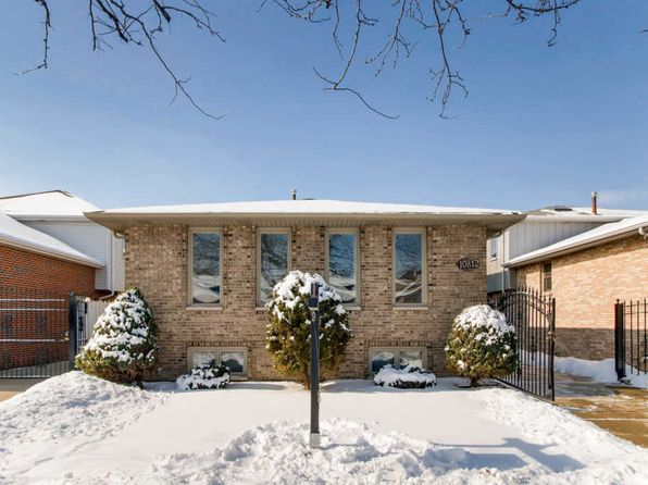 4 bed 3 bath Single Family at 10812 S Avenue E Chicago, IL, 60617 is for sale at 295k - 1 of 27