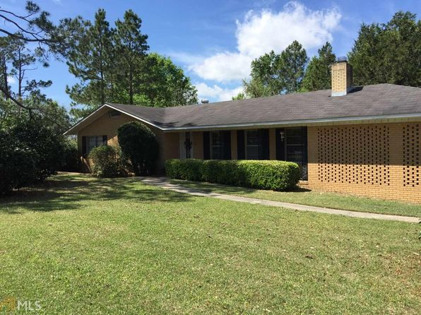 1 bed 2 bath Single Family at 106 Jaeckel St Statesboro, GA, 30461 is for sale at 125k - 1 of 23