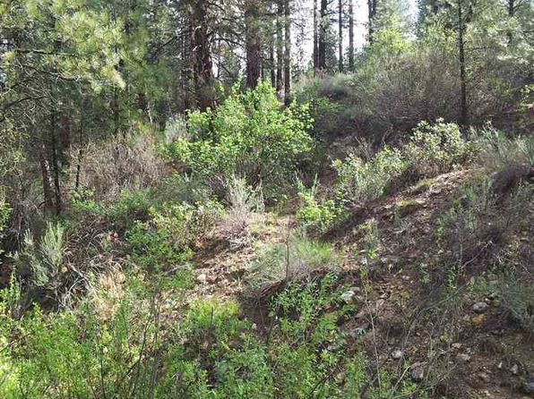 null bed null bath Vacant Land at 540 Elk Creek Rd Idaho City, ID, 83631 is for sale at 53k - 1 of 3