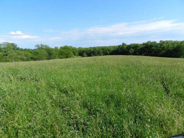 null bed null bath Vacant Land at  State Hwy Pickering, MO, 64468 is for sale at 74k - 1 of 4