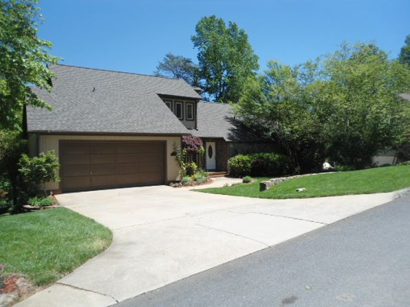 4 bed 3 bath Mobile / Manufactured at 15 Pebble Creek Way Taylors, SC, 29687 is for sale at 390k - 1 of 35