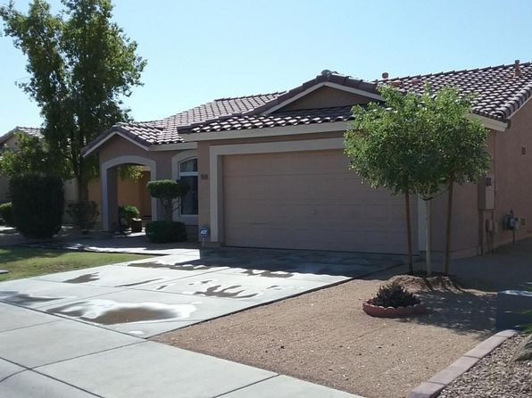 3 bed 2 bath Single Family at 7135 W Whyman Ave Phoenix, AZ, 85043 is for sale at 175k - 1 of 26