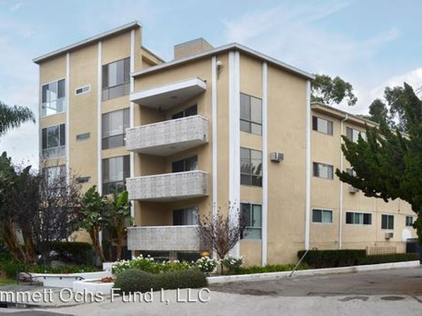 10944 Rose Ave APT 4, Los Angeles, CA 90034   Zillow