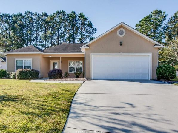 3 bed 2 bath Single Family at 5 Sutton Ct Bluffton, SC, 29910 is for sale at 250k - 1 of 27