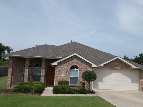 3 bed 3 bath Single Family at 3067 Stoney Hollow Ln Rockwall, TX, 75087 is for sale at 270k - 1 of 18